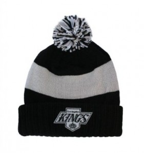 Images of Kings Beanie