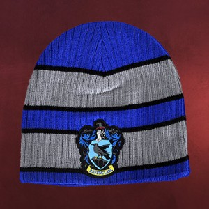 Images of Ravenclaw Beanie