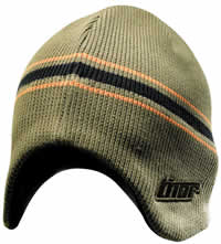 Images of Thor Beanie