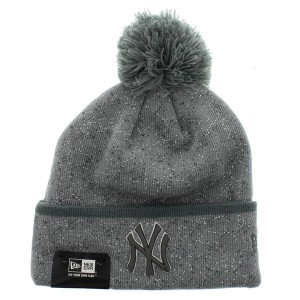 Images of Yankees Beanie