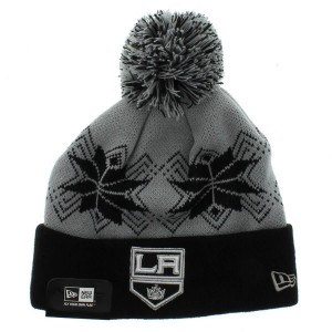 Kings Beanie Images