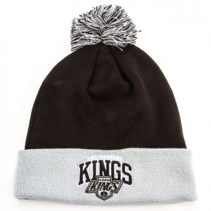 Kings Beanie Pictures