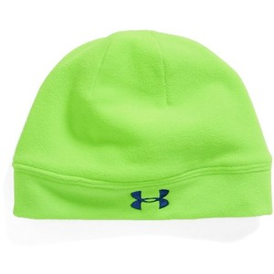 Lime Green Beanie Pictures