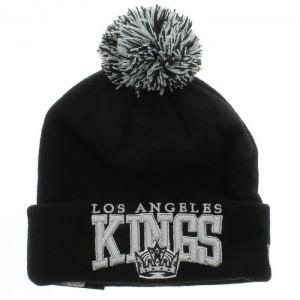 Los Angeles Kings Beanie