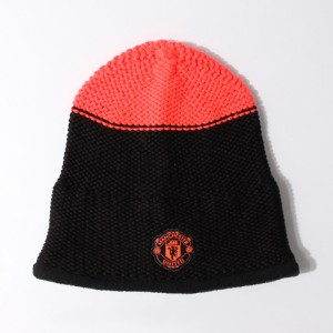 Manchester United Beanie Pictures