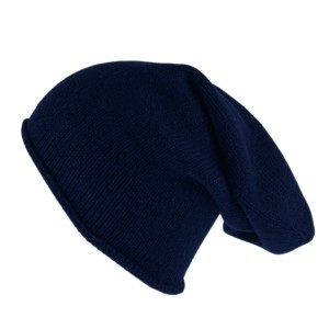 Navy Beanie Pictures