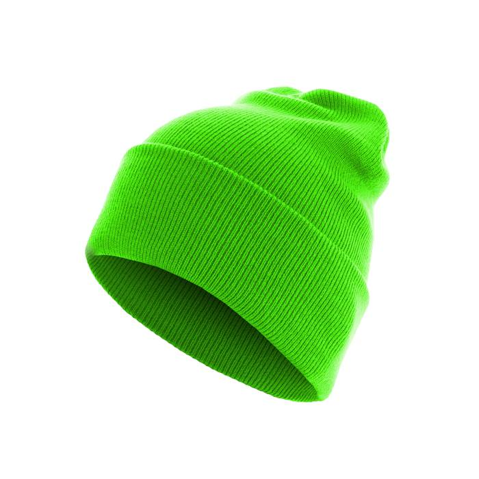 Browse Urban Outfitters collection of hats and beanies for a variety of lids including dad hats, strap backs, bucket hats, logo beanies, and more. Find the perfect piece to complete your look today. Men's Hats + Beanies 88 results 1 UO Neon Beanie C$ + 4 colors Online Only. Quick Shop.
