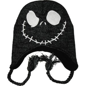 Nightmare Before Christmas Beanies
