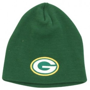 Packers Beanie Images