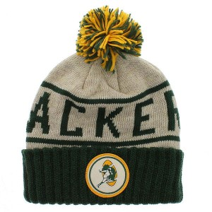 Packers Beanie Pictures