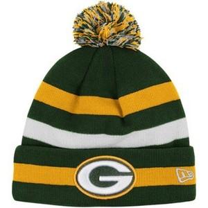 Packers Sideline Beanie