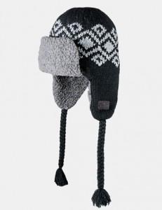 Peruvian Beanie Hat