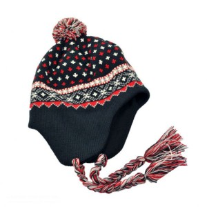 Peruvian Beanie Hats