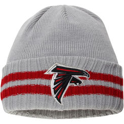 Pictures of Atlanta Falcons Beanie
