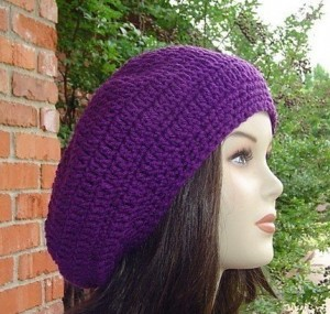 Pictures of Dreadlock Beanie