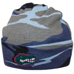 Pictures of Florida Gators Beanie