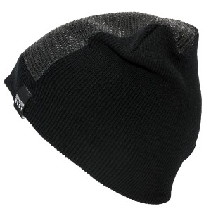 Pictures of Headspin Beanie