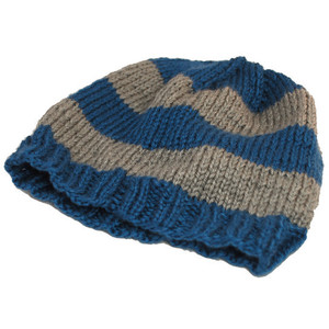 Pictures of Ravenclaw Beanie