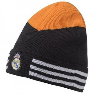 Pictures of Real Madrid Beanie