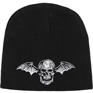 Pictures of Svenged Sevenfold Beanie