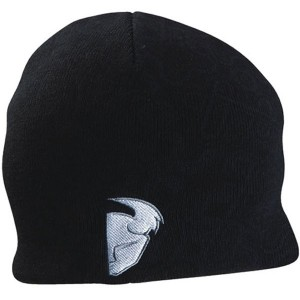 Pictures of Thor Beanie