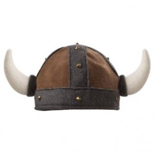 Pictures of Viking Beanie