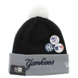 Pictures of Yankees Beanie