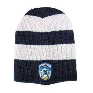 Ravenclaw Beanie Images