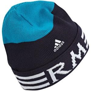 Real Madrid Beanie Hat