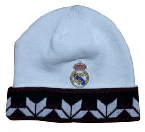 Real Madrid Beanie Hats