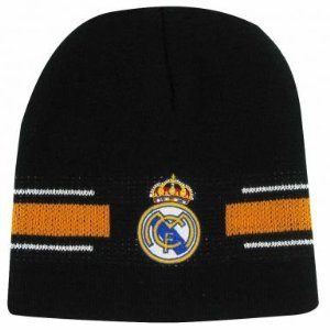 Real Madrid Beanie Images