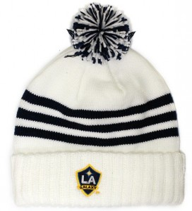 Real Madrid Beanie Pictures