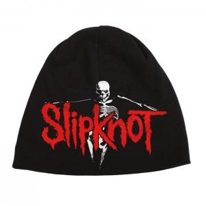 Slipknot Beanie