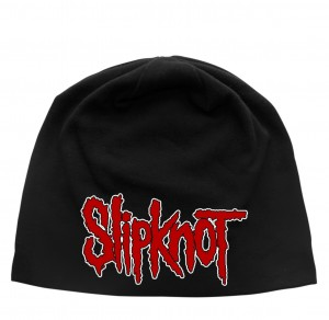 Slipknot Beanie Hats