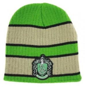 Slytherin Beanie Hat