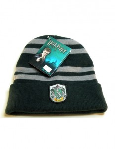 Slytherin Beanie Images