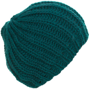 Teal Beanie Images
