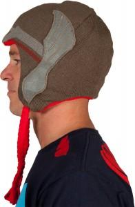 Thor Beanie