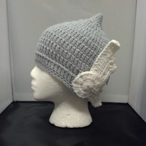 Thor Crochet Beanie