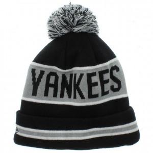 Yankee Beanie