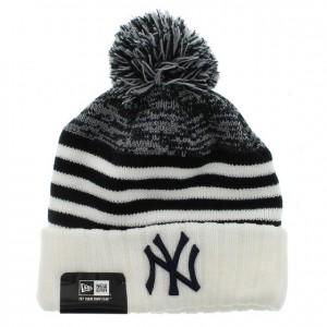 Yankees Beanie Hat