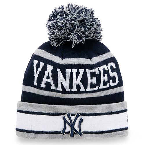 680e54cc9fbd38 new york yankees winter hat ushanka hat clearance